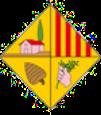 Ajuntament del <span>Masroig</span>